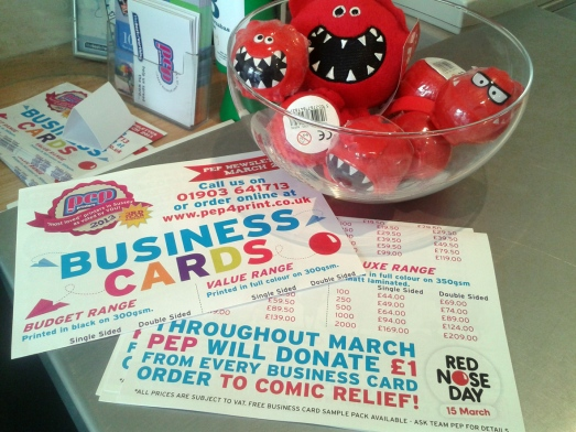 comic-relief-at-shop