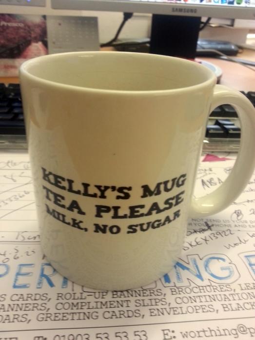 kelly's-mug