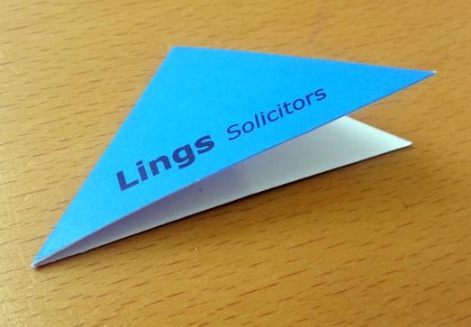 Legal-corners