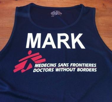 marks-marathon-top