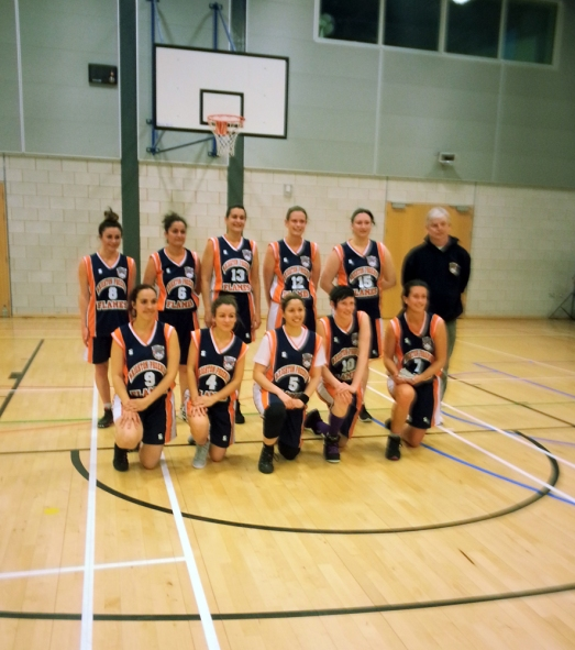 basketball-team