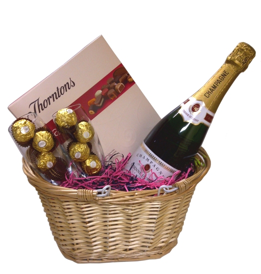 Celebration-Hamper