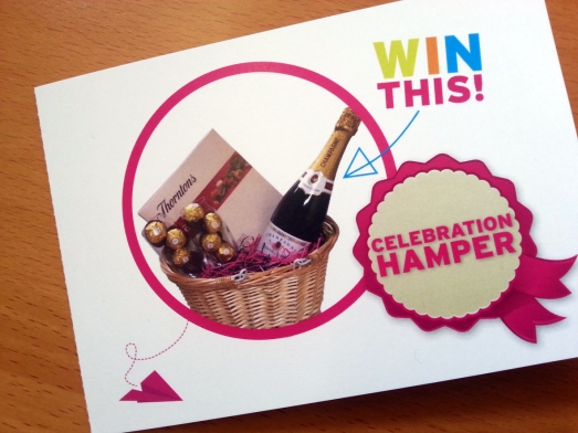 win-this-celebration-hamper